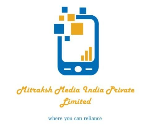 MItraksh Media India Private Limited